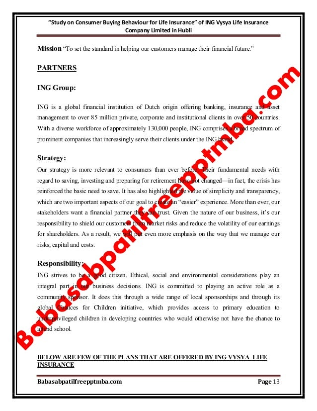 money can t buy happiness essay pdf