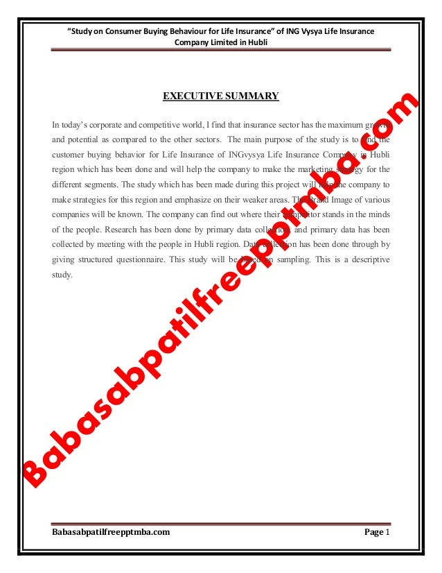 """project report on national insurance company Life insurance corporation of india, company and area profile 41 introduction to life insurance corporation (lic) the life insurance corporation of india popularly known as """"lic of  on the strength of the medical report submitted by the authorized medical."""