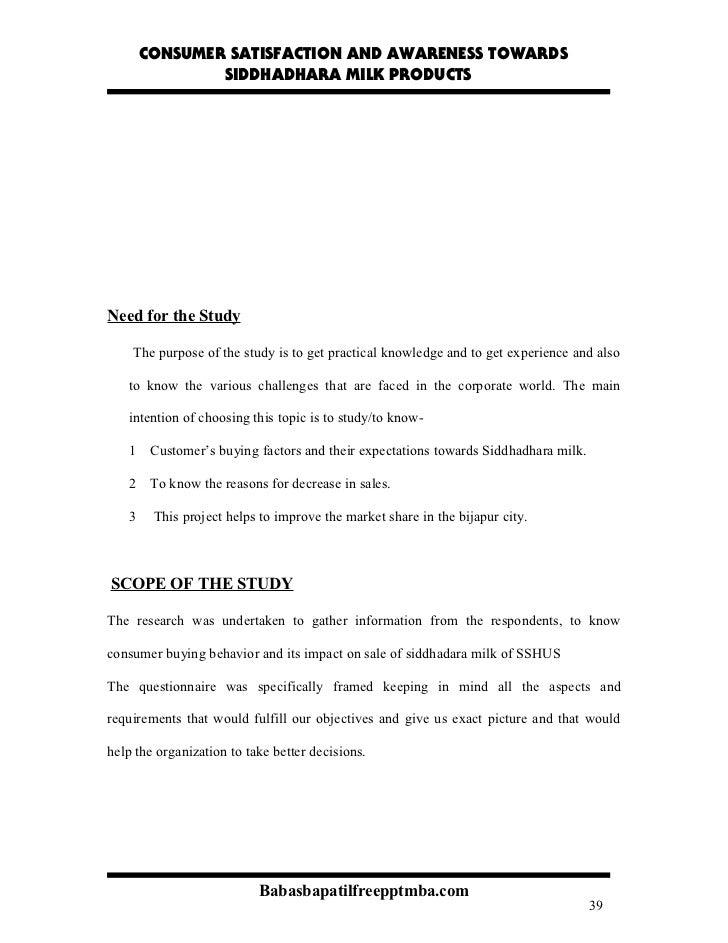 questionnaire on consumer buying behaviour towards handloom