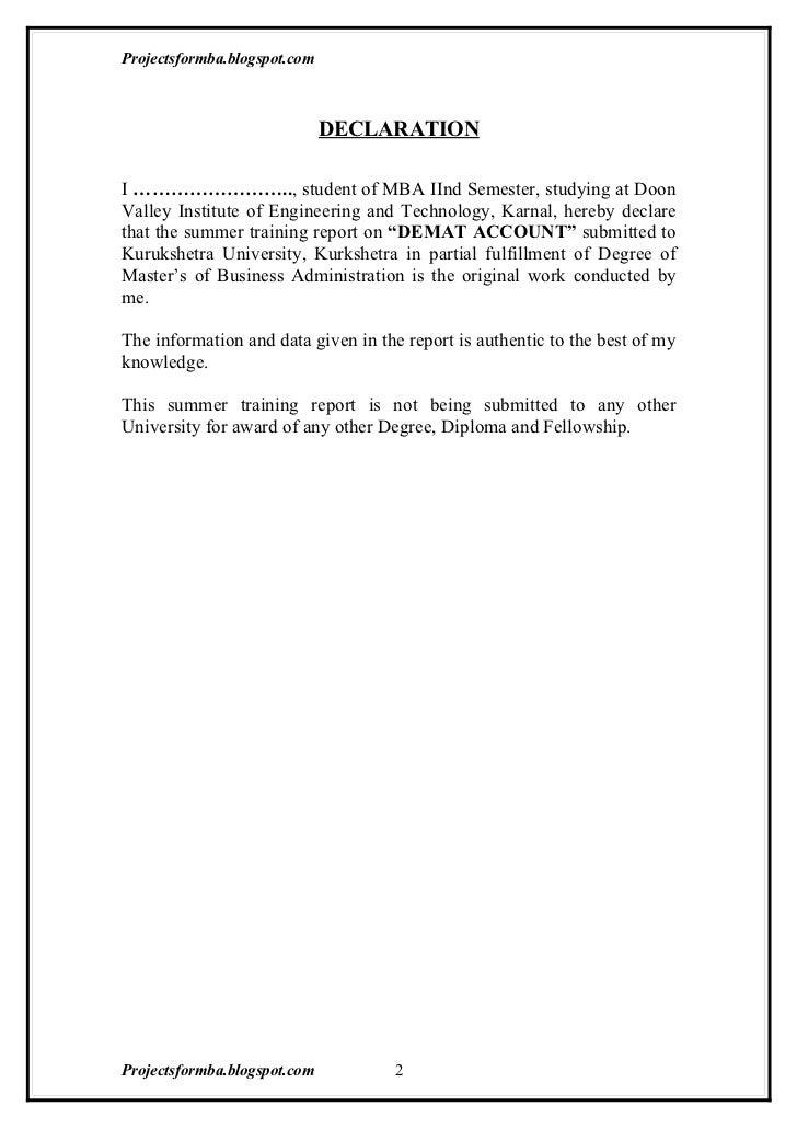 Custom Essay Writing Service:Buy essay,buy research paper | Custom ...