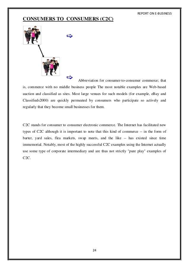 Job application letter follow up sample spiritdancerdesigns Gallery