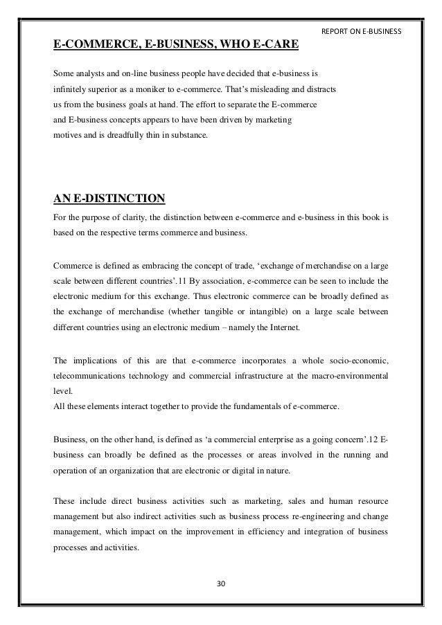 phd dissertations online business