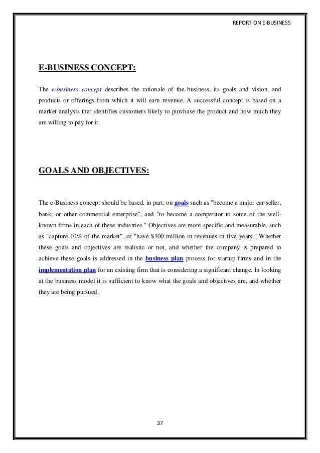 essay outlining sample spm continuous writing