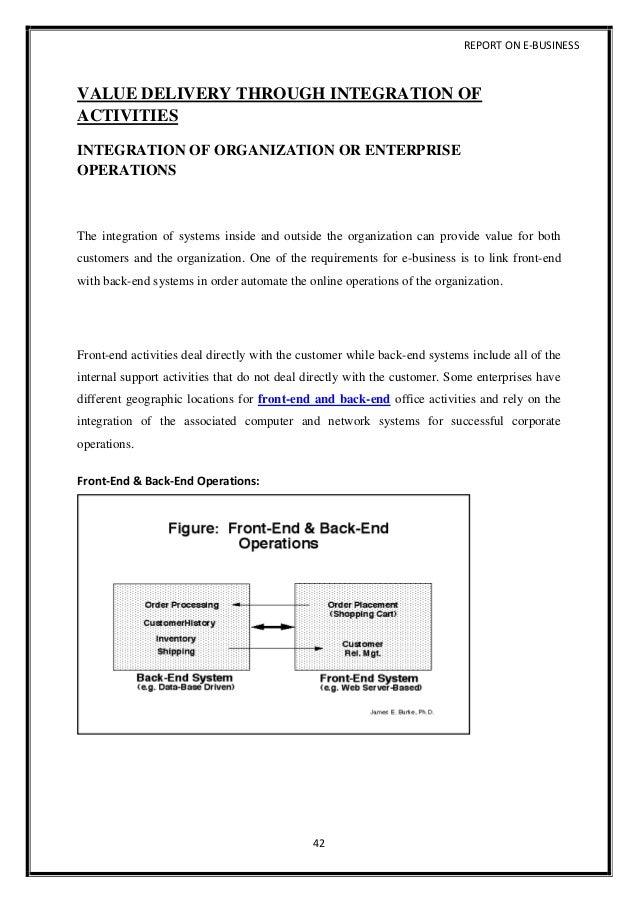 e business essay ebusiness cbs copenhagen business school example ...