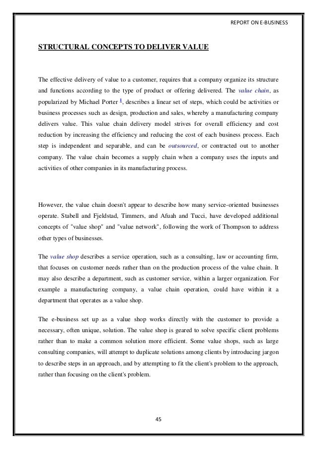 Concept paper example concept paper format for the doctoral dissertation accmission