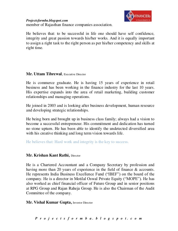 Annual report analysis essay Coursework Help – Annual Report Analysis Sample