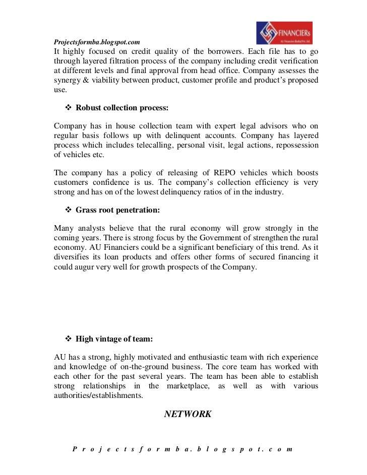 financial statement analysis report Html version of the financial report of the management's discussion and analysis financial statements (264 kb) notes to the financial statements (12 mb.