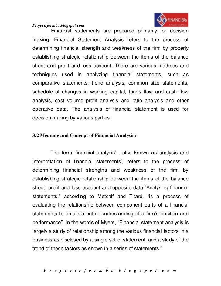 essay small savings banks