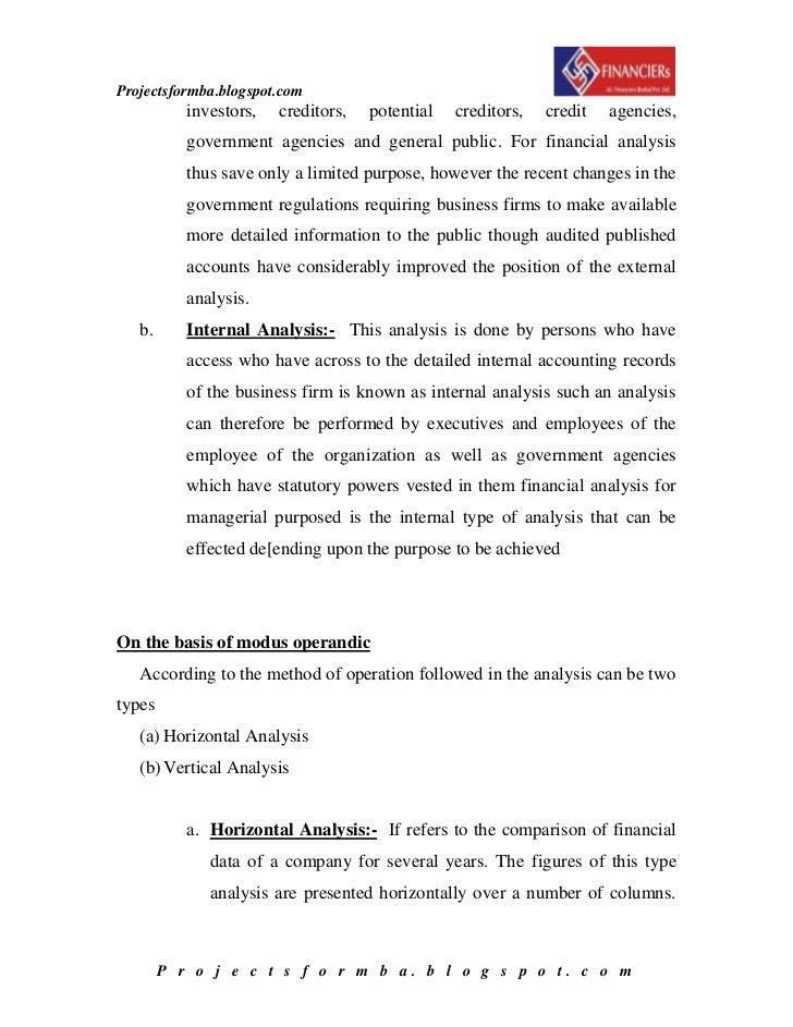 analytical vs argumentative essay