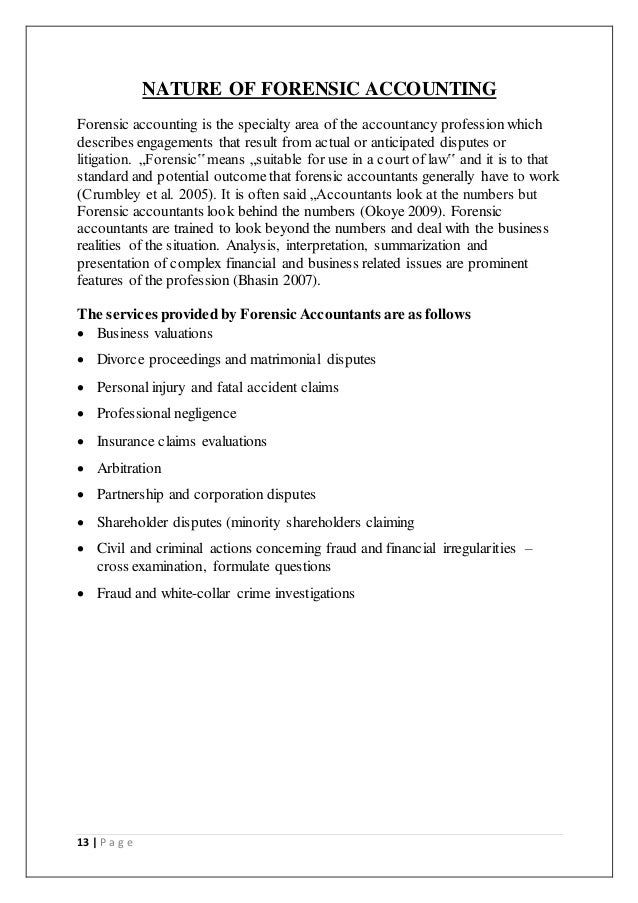 Coursework stanford edu recommend quality