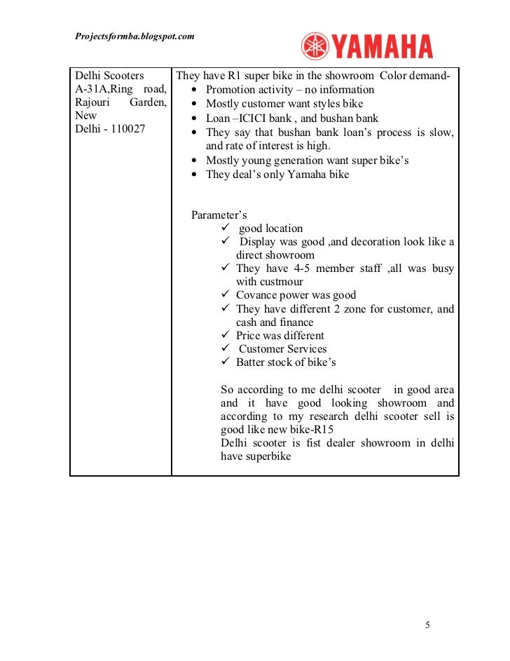 Project On Icici Bank Pdf  Designersrutracker. Letter Template Asking For A Raise. Teacher Cover Letter Examples 2018. Sample Excuse Letter For Being Absent Due To Vacation. Resume Summary Examples Sales. Universal Application For Employment Uae Form Ds 174 Us Embassy. Letter Of Intent Retirement Samples. Cover Letter Example Kent. Writing A Cover Letter To Your Current Employer