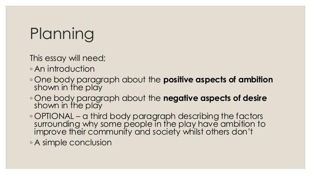 How do I write a definition essay on prejudice?