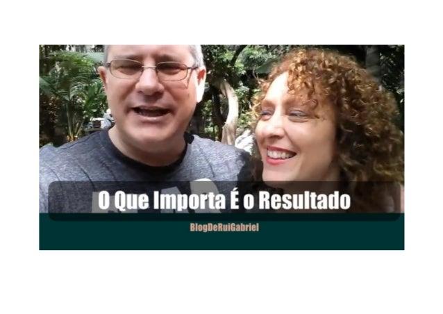 Aproveitar os Fracassos Para Ter Resultados. Tags: opções, sucesso e fracasso This post is in Portuguese. Click here to vi...