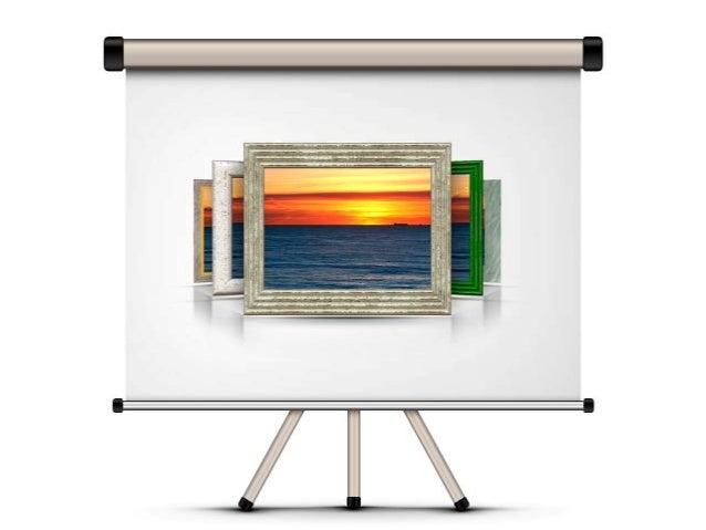 Aps image frames