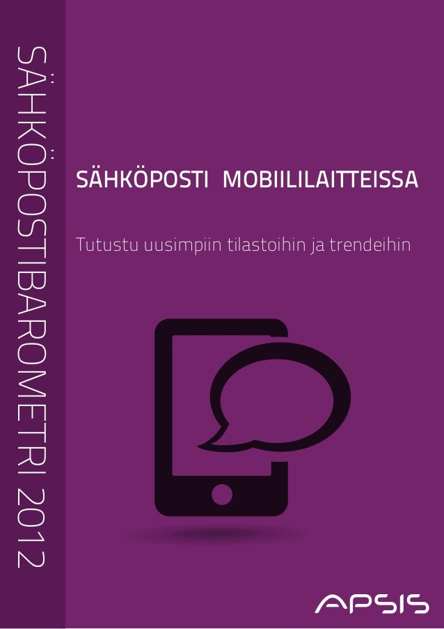 Apsis email-mobile-2012