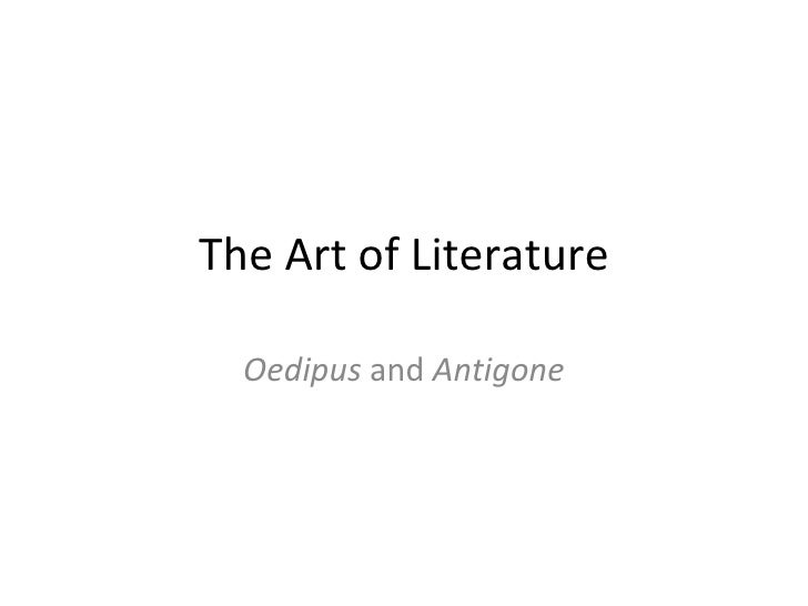 an analysis of the tragedy in antigone Antigone study guide contains a biography of sophocles, literature essays, quiz questions, major themes, characters, and a full summary and analysis.