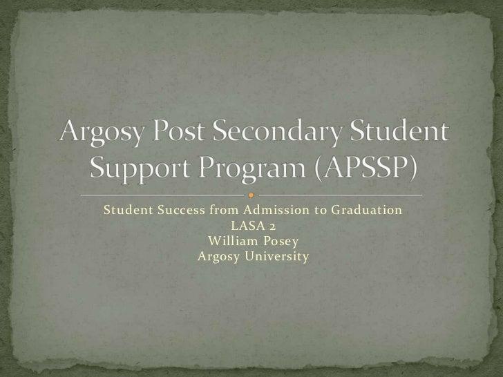 Apssp2
