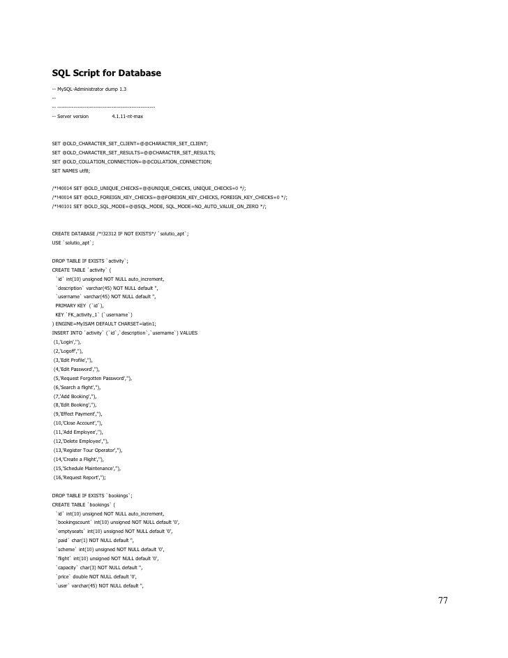 Iron worker sample resume