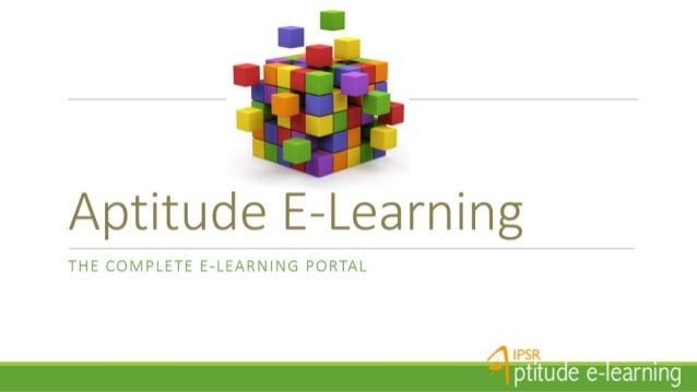 LEARN Aptitude - Home | Facebook