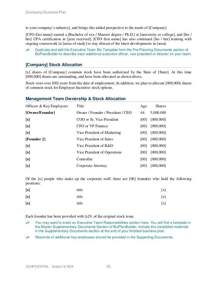 Pearson entrepreneurship business plan template cheaphphosting Images