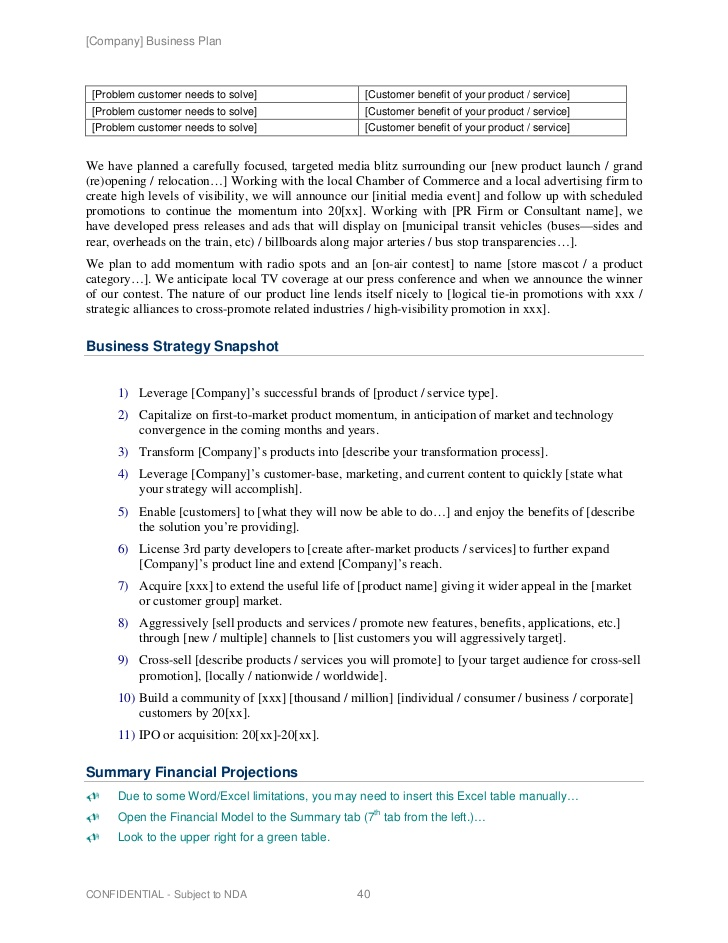 Professional Resume Writing & Editing Service | resumerebuilders