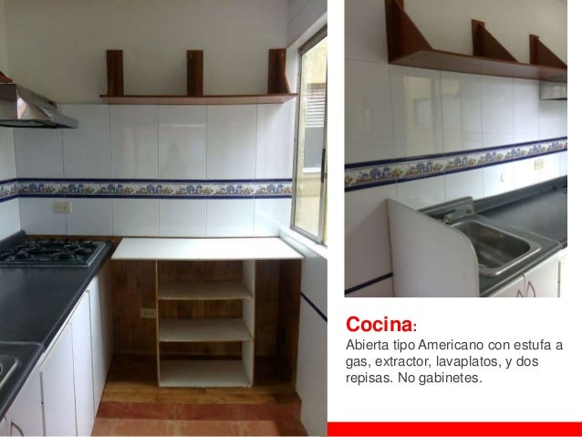 Beautiful Muebles De Cocina Cantabria Contemporary - Casas: Ideas ...