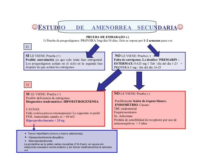 ApuntesGinecologia