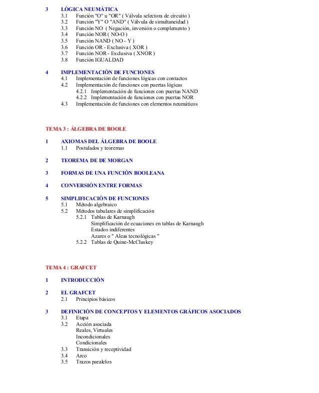 circuitos digitales compuertas logicas pdf