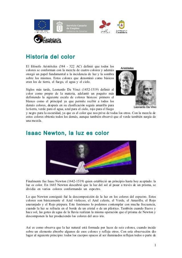 Apuntes teoria-del-color1
