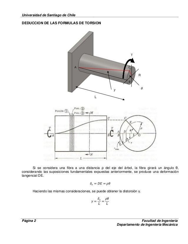 solucionario de mecanica de materiales roy craig
