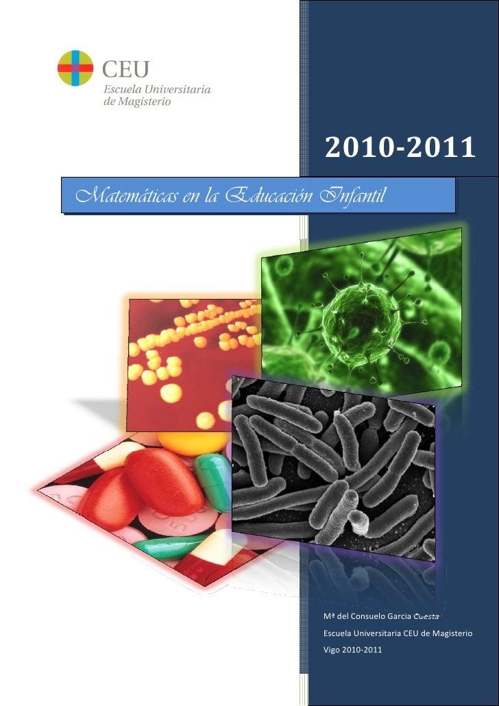 20102011                            39    Matemáticas en la Educa...