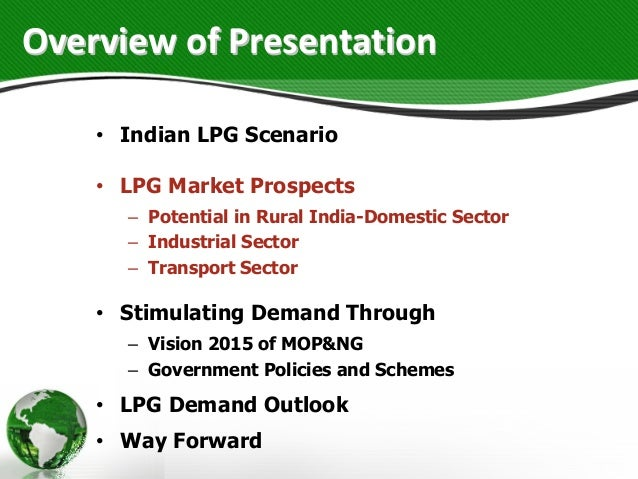 lpg marketing rural Lpg feasibility report lpg marketing & distribution sufficient74 31 majority of the rural population of pakistan use lpg as cooking and house warming.