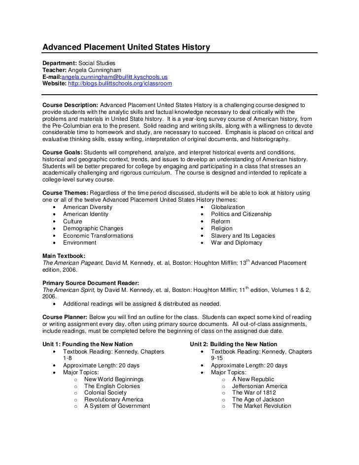 Us History Worksheets High School Free Worksheets Library – Us History Worksheets