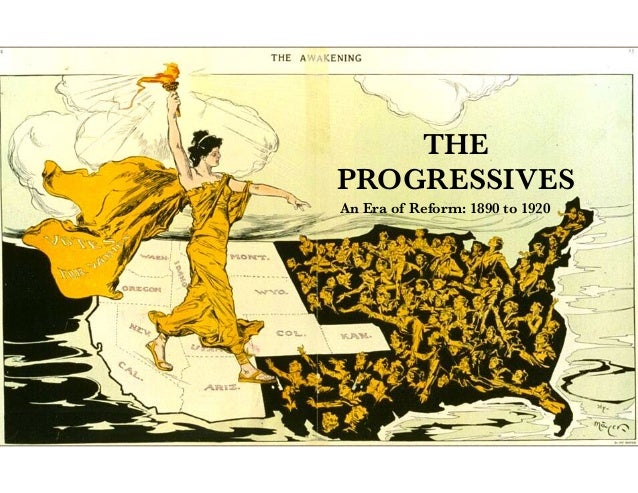 the progressives and topics for reform His platform called for tariff reform, stricter regulation of industrial combinations, women's suffrage, prohibition of child labor, and other reforms the new party nominated roosevelt for president and hiram johnson for vice president.