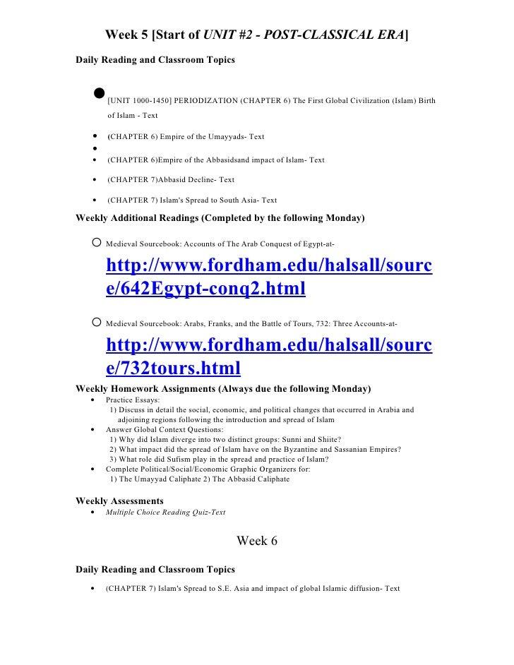 organized labor dbq essays