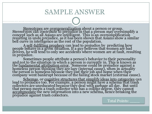 1992 ap bio essay answers Alan brinkley (born june 2, 1949)  his essay the problem of american conservatism was published in the american historical review in 1994  1992 the.