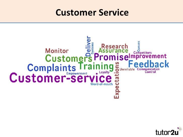 Aqa bus2-customerservice