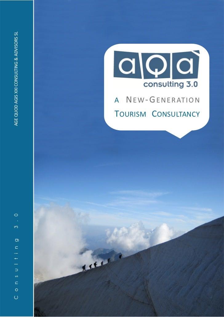 aQa consulting 3.0