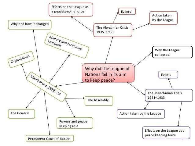 italy league summary