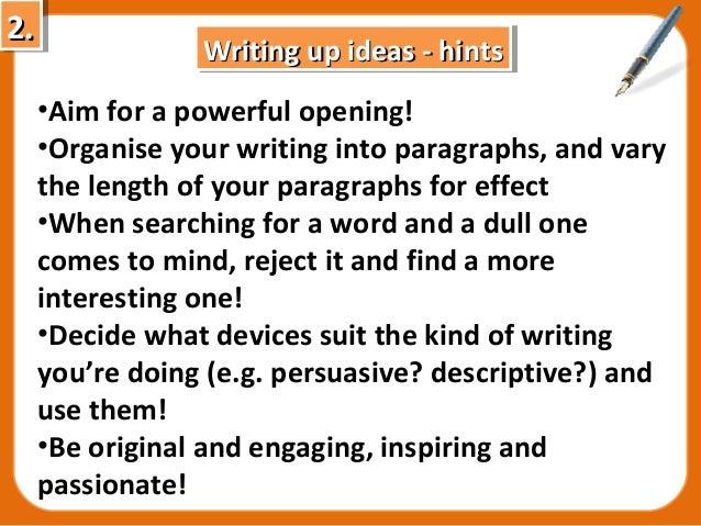 my aim essay Header$type=menu