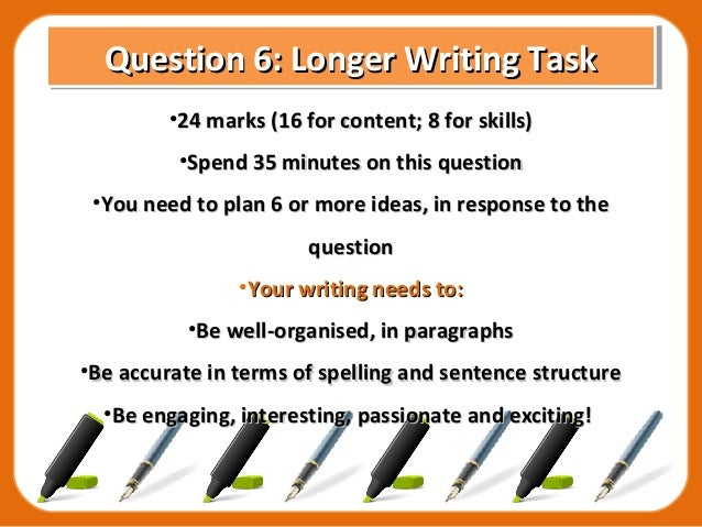 gcse english essay writing skills This page contains various resources for gcse english  and resources for developing reading and writing skills with my year writing an analytical essay.