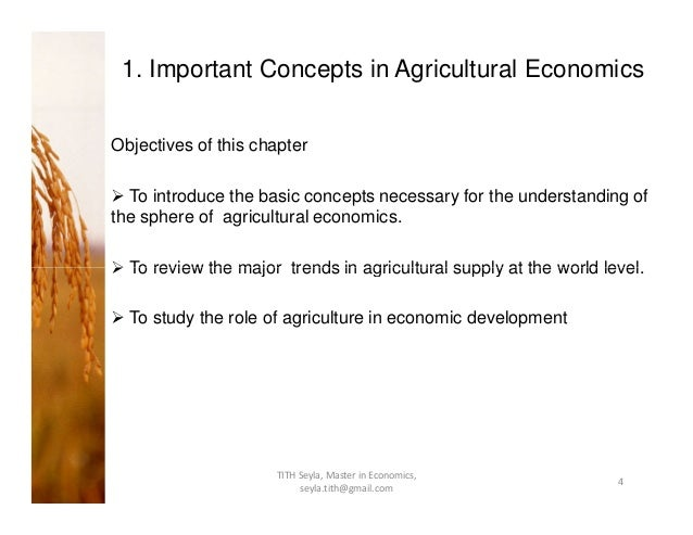 agricultural economics thesis Custom research papers writing service phd thesis in agricultural economics how to write an academic personal statement master thesis on digital image processing.
