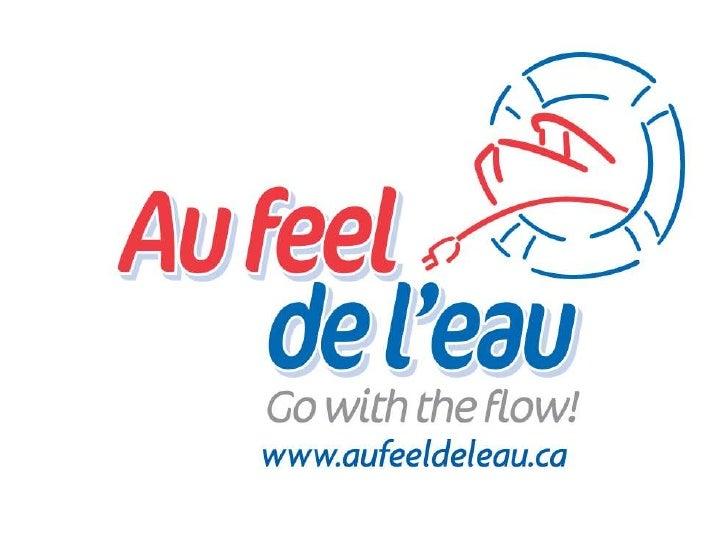 Ottawa   AQUA-TAXI   Gatineau