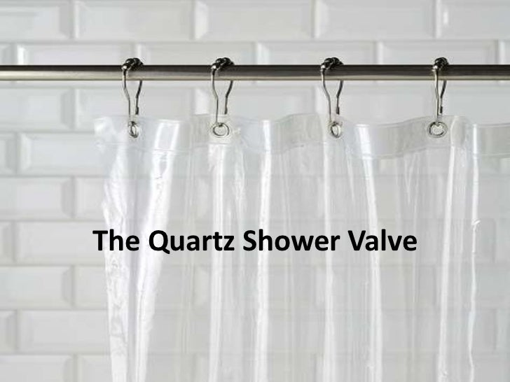 aqualisa quartz value proposition to plumbers Aqualisa case 1 what is the quartz value proposition to plumbers to consumers to plumbers a very easy to install - push-fit-connect-you re done b.