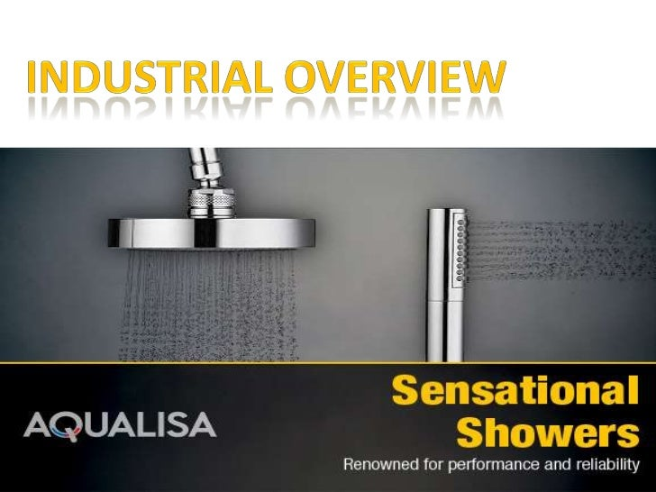 "notes on aqualisa quartz case study summary Customer case studies and videos case study (quartz digital) ""it is really helpful to have the nx strength wizard,"" he notes."