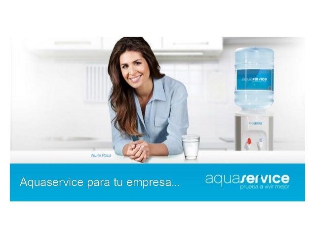 empresa Cuando confías en la empresa líder en distribución de agua para empresas, se vive mejor. Descubre la excelencia en...