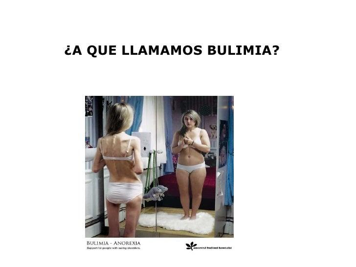 A que_llamamos_bulimia_