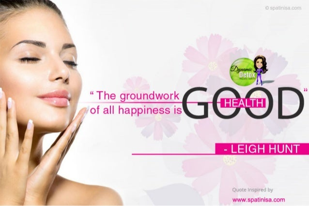 """"""" The _groundwork ,  of all happiness is""""  I  T """"'I-  92>/ ."""", %""""""""'""""@  T"""" I I  www. spatinisa. com"""