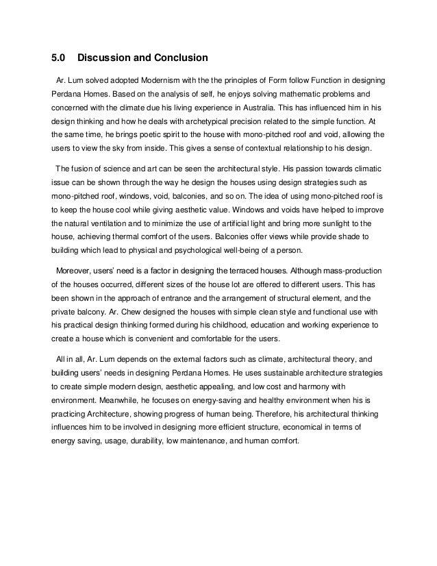 essay architecture co essay architecture