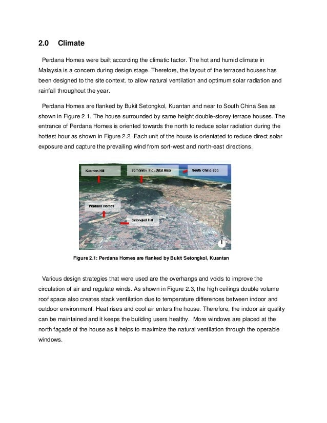 theories of architecture  amp  urbanism  arc    arc     project par…